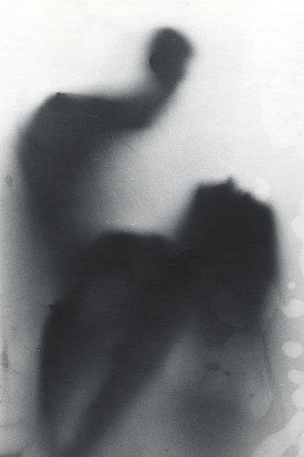 untitled-04.jpg
