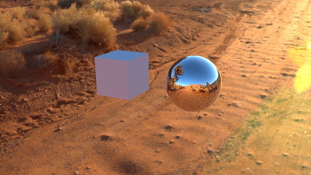 environmenttest2.jpg