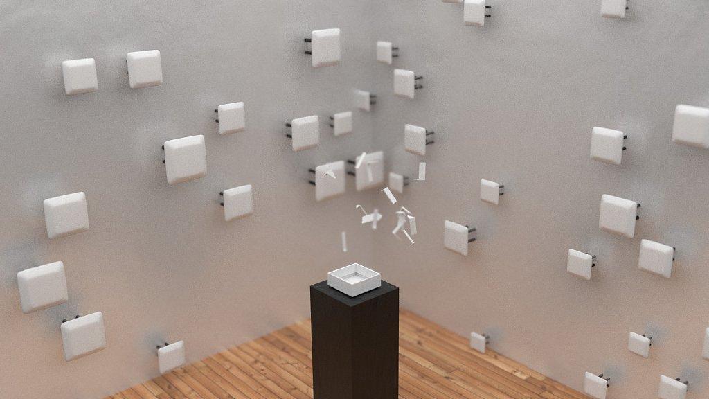 gallerytest5.jpg