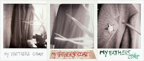 robetr-frank-my-fathers-coat.jpg